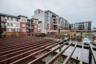 """Photo 30: 204 11882 226 Street in Maple Ridge: East Central Condo for sale in """"The Residences at Falcon Center"""" : MLS®# R2522519"""