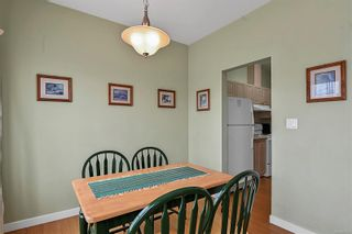 Photo 6: 103 280 S Dogwood St in : CR Campbell River Central Condo for sale (Campbell River)  : MLS®# 885562