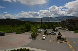 Photo 11: 303 3521 Carrington Road in West Kelowna: WEC - West Bank Centre House for sale : MLS®# 10066127
