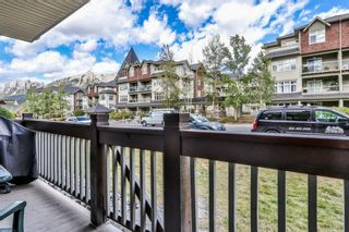 Photo 8: 108 109 Montane Road: Canmore Apartment for sale : MLS®# A1058911