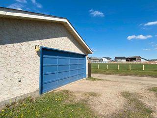 Photo 21: 129 Garwood Drive: Wetaskiwin House for sale : MLS®# E4237649