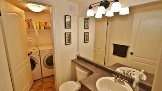 Photo 12: 67 Al Thompson Drive in Winnipeg: North Kildonan Residential for sale ()  : MLS®# 1204571