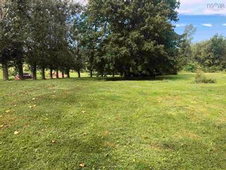 Photo 12: 6397 Highway 221 in Lakeville: 404-Kings County Residential for sale (Annapolis Valley)  : MLS®# 202122641
