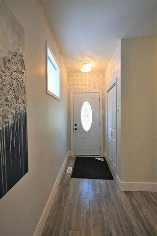 Photo 2: 98 Inkster Boulevard in Winnipeg: Scotia Heights Residential for sale (4D)  : MLS®# 202117623