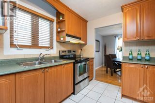 Photo 10: 800 GADWELL COURT in Ottawa: House for sale : MLS®# 1260835