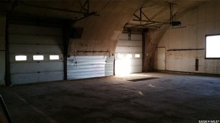 Photo 20: 61 Prospect Avenue in Oxbow: Commercial for sale : MLS®# SK789706