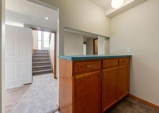 Photo 33: 185 Westchester Way: Chestermere Detached for sale : MLS®# A1081377