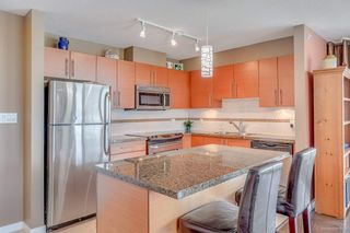 """Photo 11: 705 5611 GORING Street in Burnaby: Central BN Condo for sale in """"THE LEGACY"""" (Burnaby North)  : MLS®# R2161193"""