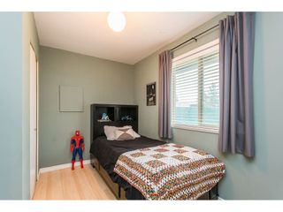 Photo 15: 32546 PANDORA Avenue in Abbotsford: Abbotsford West House for sale : MLS®# R2430395