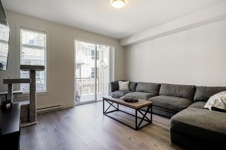 """Photo 11: 20 9688 162A Street in Surrey: Fleetwood Tynehead Townhouse for sale in """"CANOPY LIVING"""" : MLS®# R2552004"""