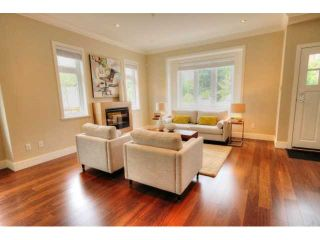 Photo 3: 1590 COTTON DR in Vancouver: Grandview VE Condo for sale (Vancouver East)  : MLS®# V1019207