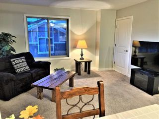 Photo 10: 1503 250 Sage Valley Road NW in Calgary: Sage Hill Row/Townhouse for sale : MLS®# A1079700