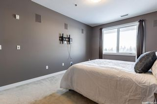 Photo 25: 207 401 Cartwright Street in Saskatoon: The Willows Residential for sale : MLS®# SK841595