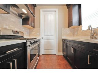 Photo 4: 2258 MADRONA Place in Surrey: King George Corridor House for sale (South Surrey White Rock)  : MLS®# F1420137