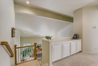 Photo 34: House for sale : 4 bedrooms : 7308 Black Swan Place in Carlsbad