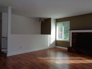 Photo 7: 21044 RIVERVIEW Drive in Hope: Hope Kawkawa Lake House for sale : MLS®# R2474466