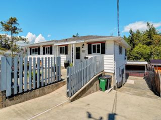 Photo 3: 522 Ker Ave in : SW Gorge House for sale (Saanich West)  : MLS®# 877020