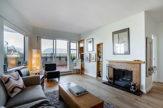 Photo 2: 10 2083 W 3RD Avenue in Vancouver: Kitsilano Townhouse for sale (Vancouver West)  : MLS®# R2625272
