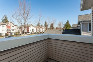 """Photo 30: 146 14154 103 Avenue in Surrey: Whalley Townhouse for sale in """"Tiffany Springs"""" (North Surrey)  : MLS®# R2447003"""