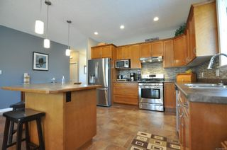 Photo 13: 3734 Valhalla Dr in Campbell River: CR Willow Point House for sale : MLS®# 858648