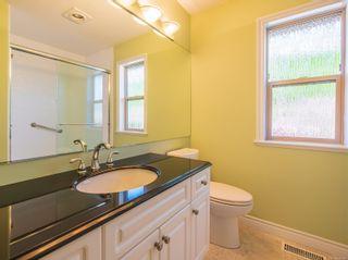 Photo 33: 778 Chartwest Crt in : PQ Qualicum Beach House for sale (Parksville/Qualicum)  : MLS®# 877010