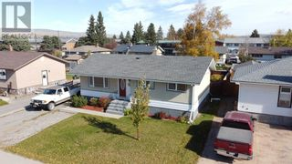 Photo 2: 106 Lodgepole Drive in Hinton: House for sale : MLS®# A1085341