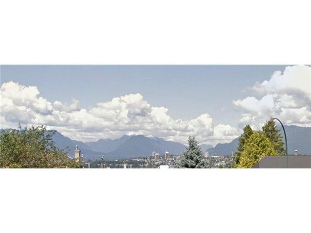 Photo 8: Photos: 43 DIEPPE Place in Vancouver: Renfrew Heights House for sale (Vancouver East)  : MLS®# V1061962