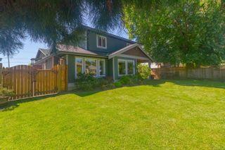 Photo 24: B 904 Old Esquimalt Rd in : Es Old Esquimalt Half Duplex for sale (Esquimalt)  : MLS®# 877246