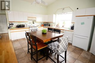 Photo 13: 30 Oakley  Drive in Lundbreck: House for sale : MLS®# A1151620