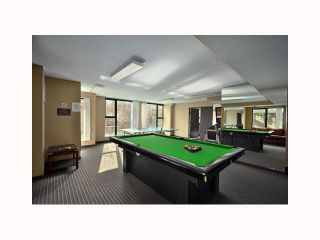 """Photo 9: # 2101 1155 HOMER ST in Vancouver: Downtown VW Condo for sale in """"CITYCREST"""" (Vancouver West)  : MLS®# V817926"""