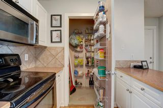 Photo 15: 201 1530 15 Avenue SW in Calgary: Sunalta Apartment for sale : MLS®# A1084372
