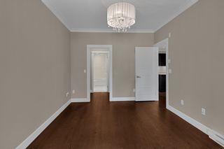 "Photo 13: 116 15195 36 Avenue in Surrey: Morgan Creek Condo for sale in ""EDGEWATER"" (South Surrey White Rock)  : MLS®# R2478159"