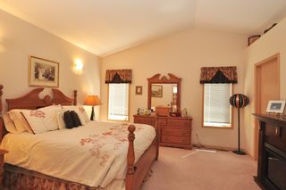 Photo 14: 16 Willow Avenue East: Oakbank Single Family Detached for sale (RM Springfield)  : MLS®# 1309429