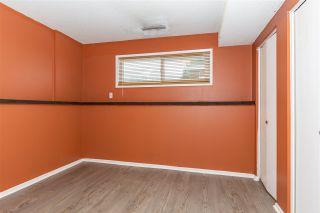 Photo 7: 580 STUART Street in Hope: Hope Center House for sale : MLS®# R2544119