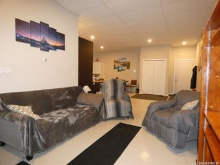 Photo 6: 201 Francis Street in Viscount: Residential for sale : MLS®# SK869823