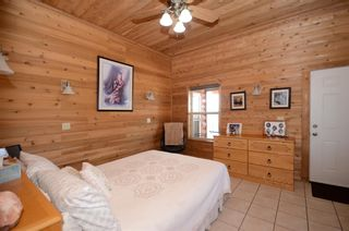 Photo 36: 265135 Symons Valley Road in Rural Rocky View County: Rural Rocky View MD Detached for sale : MLS®# A1090519