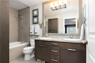 Photo 13: 228 Stan Bailie Drive in Winnipeg: South Pointe Residential for sale (1R)  : MLS®# 1904414