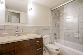 "Photo 23: 212 7411 MINORU Boulevard in Richmond: Brighouse South Condo for sale in ""WOODRIDGE ESTATES"" : MLS®# R2546062"