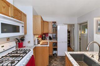 Photo 7: 1110 Rock St in Saanich: SE Maplewood House for sale (Saanich East)  : MLS®# 842954