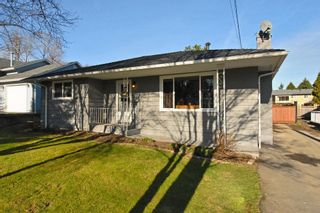 Photo 11: 15837 Thrift Avenue in White Rock: Home for sale : MLS®# F1005736