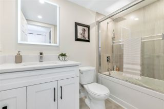 """Photo 21: 201 1883 E 10TH Avenue in Vancouver: Grandview Woodland Condo for sale in """"Royal Victoria"""" (Vancouver East)  : MLS®# R2541717"""