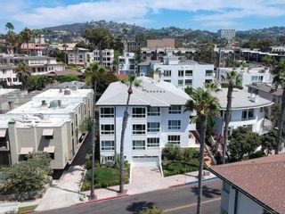 Photo 21: LA JOLLA Condo for sale : 2 bedrooms : 245 Coast #A2