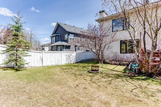 Photo 27: 16 Edgebrook View NW in Calgary: Edgemont Detached for sale : MLS®# A1107753