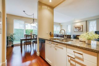 """Photo 14: 64 2501 161A Street in Surrey: Grandview Surrey Townhouse for sale in """"HIGHLAND PARK"""" (South Surrey White Rock)  : MLS®# R2554054"""