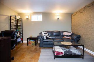 Photo 30: 638 Simcoe Street in Winnipeg: Residential for sale (5A)  : MLS®# 202005581