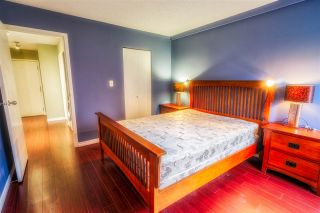 """Photo 4: 113 8591 WESTMINSTER Highway in Richmond: Brighouse Condo for sale in """"LANSDOWNE GROVE"""" : MLS®# R2146601"""