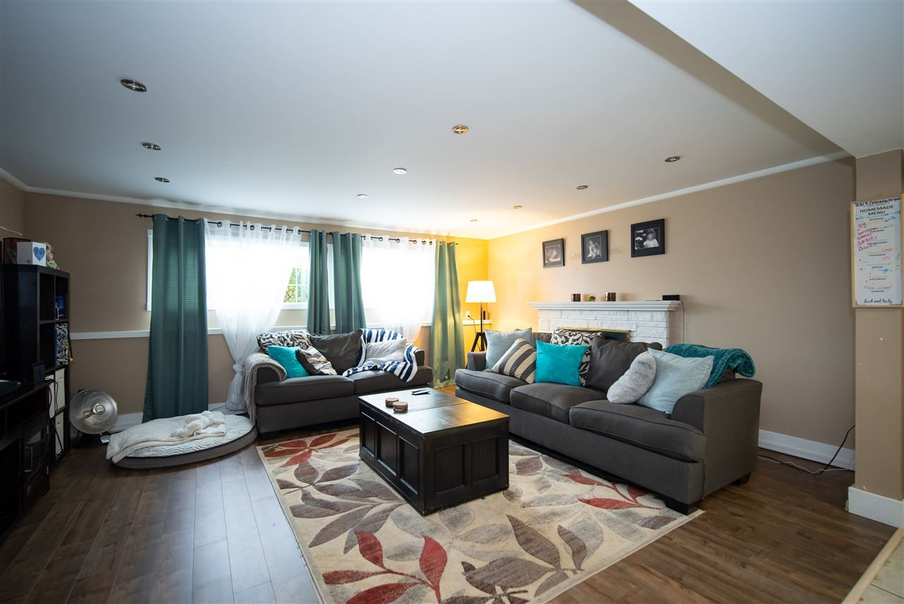 Photo 24: Photos: 2317 CASCADE Street in Abbotsford: Abbotsford West House for sale : MLS®# R2549498