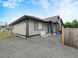 Photo 26: 196 Marks Ave in : PQ Parksville House for sale (Parksville/Qualicum)  : MLS®# 860250
