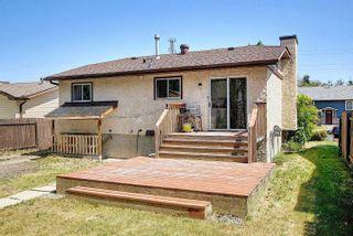 Photo 48:  in Edmonton: Zone 35 House for sale : MLS®# E4254409