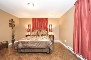 Photo 24: 669 Bog Road in Falmouth: 403-Hants County Residential for sale (Annapolis Valley)  : MLS®# 202013376